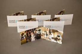 distribution carte de visite et flyers