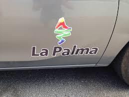 stickers voiture lettrage